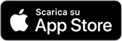 App Travel & Care