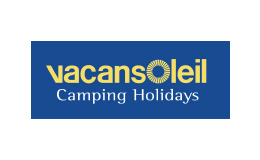 Vacansoleis Camping Holidays