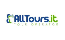 AllTours.it