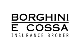 Borghini e Cossa Insurance broker