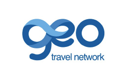 geo Travel Network