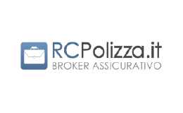 RCPolizza.it