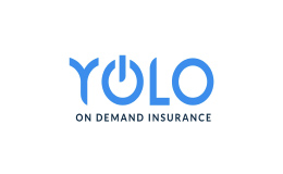 Yolo on demand Insurance
