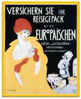 poster-ERV-storico
