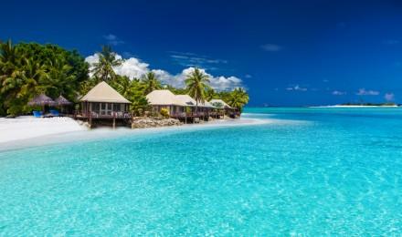 Aggiungi all'affitto una polizza di assicurazione Case Vacanza