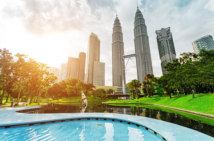 viaggio-malesia