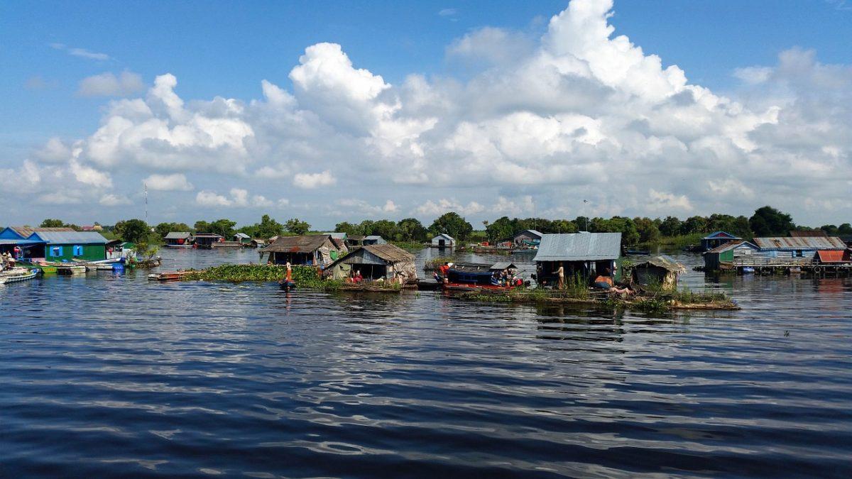 cosa fare a Battambang