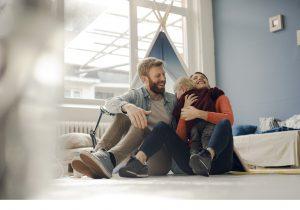 Assicurazione Casa Vacanze