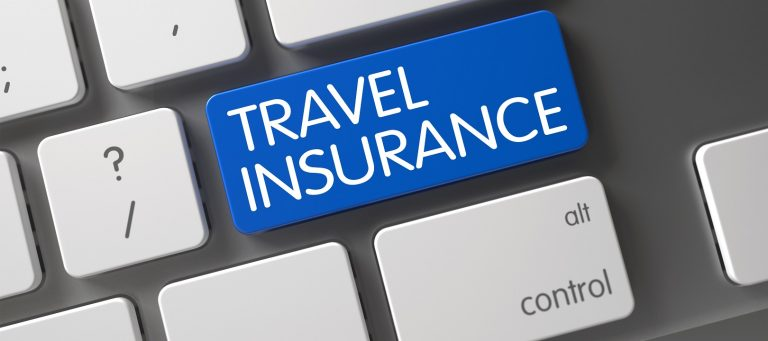 Assicurazione Annullamento Viaggio: cosa copre e come ...